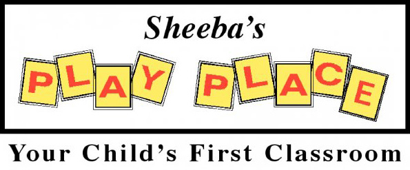 Sheeba's Play Place